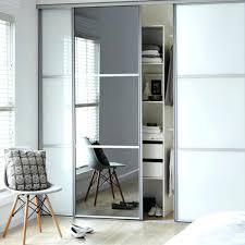 bedroom furniture wardrobes sliding doors bedroom furniture storage at b q fantastic wardrobe doors and small home bedroom furniture wardrobes sliding