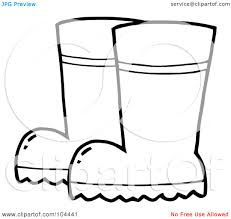 Small Picture Cowboy Boots Coloring Pages Hiking Coloring Page Cowboy Boot