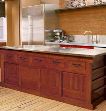 Kitchen Cabinets With Pulls Kitchen Cabinet Pull Handles Ikea Kitchen Cabinet Drawer Pulls