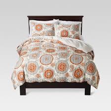 bed cover sets. Suzani Duvet Cover Set - Threshold™ Bed Sets