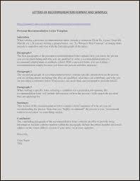 30 Law School Application Resume Abillionhands Com