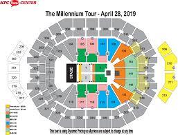 Arizona Cardinal Seating Chart Virtual 11 Accurate Az Cards Seating Chart