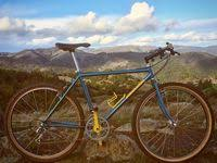 30+ Best <b>Bicycle</b> images | <b>bicycle</b>, <b>vintage mountain bike</b>, <b>retro bike</b>