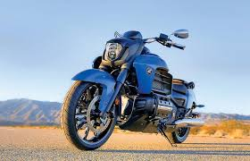 25 fastest touring motorcycles from 0 60