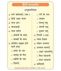 Hindi Matra Bodh Cd Dvd