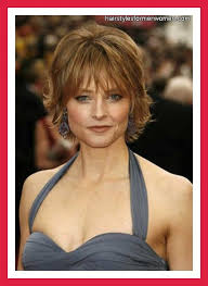 short hair styles for women over 40 short hairstyles for over 40 year old woman