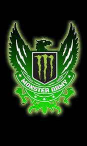 50 monster energy live wallpaper on