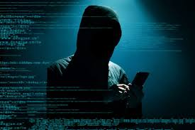 Your Do To Iphone Government On Things Spying Stop SqgxttW