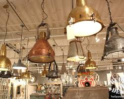 ceiling lights vintage hanging lamp shades industrial pendant lighting glass extra large industrial pendant light