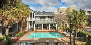 garden district hotels new orleans. $69 Garden District Hotels New Orleans