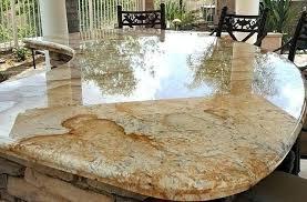 best cleaner for granite countertops how to polish granite showers granite sealing polishing polish granite seams