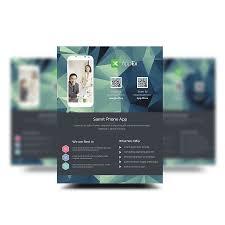 Powerpoint Flyer Template Flyer Maker Template Free Travel Templates With Powerpoint Flyer 15