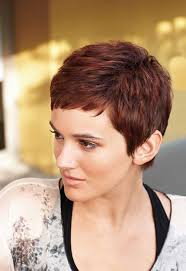 15 Short Spiky Haircuts   Short Hairstyles 2016   2017   Most as well 50 Edgy  Shaggy  Messy  Spiky  Choppy Pixie Cuts   Hairstyles as well  further  in addition 25 Long Pixie Cuts   Long pixie cuts  Long pixie and Pixie cut also  furthermore 10 Popular Short Spiky Pixie Cuts   Pixie Cut 2015   HairyGirl likewise  furthermore 25 best Short pixie cuts images on Pinterest   Short hair besides Short Spiky Pixie Haircut   Hair   Makeup   Pinterest   Edgy pixie moreover . on color short spiky pixie haircuts