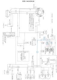 rotax 503 wiring diagram rotax image wiring diagram ski doo wiring diagrams wiring diagram and schematic design on rotax 503 wiring diagram