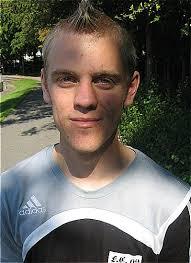 <b>Florian Eckelt</b> - 071eckel
