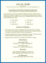 Strengths In Resume Stunning Resume Skills And Strengths Emberskyme