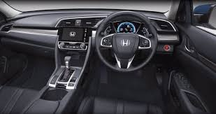 2018 honda jazz india. perfect jazz 2016 honda civic thailand official images dashboard intended 2018 jazz india e