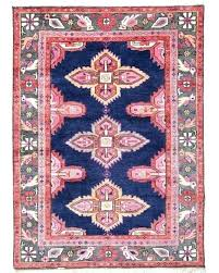 pink turkish rug pink rug kismet rug in navy hot pink rug pink rug vintage pink pink turkish rug