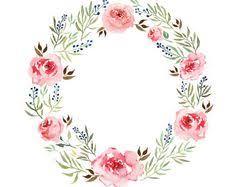 Flowers circle decor graphics frame round bingkai bulat bunga png transparent png 720x720 341168 pngfind. Paling Inspiratif Bingkai Bunga Png Bulat Panda Assed