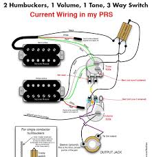 2 single coil wiring diagram images wiring diagram 2 humbuckers 1 volume 1 tone 3 way switch 2 wire