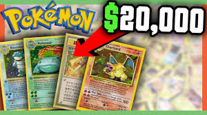 Pokemon Card Value Chart Trading Card Database Secret Rare Pokemon Cards Value