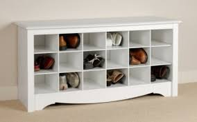 furniture for shoes. Your Furniture For Shoes E