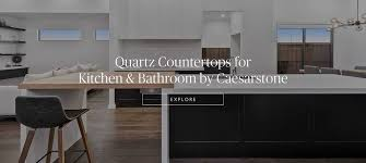 Quartz Stone Colour Chart Quartz Countertops Highest Quality Guaranteed By Caesarstone