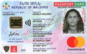 Serves Mastercard On Mohamed Ahmed udj0e5nus9