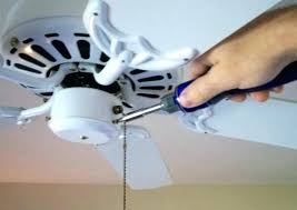 how to install a ceiling light ceiling ceiling fan how to fix ceiling fan hook how