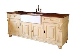 Stand Alone Kitchen Furniture Freestanding Kitchen Furniture Raya Furniture