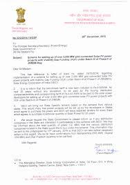 Air Jamaica Flight Attendant Sample Resume Air Jamaica Flight Attendant Cover Letter Abcom 13