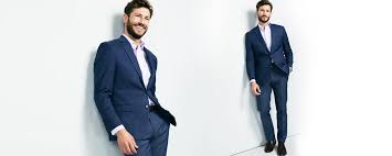 Interview Outfits For Men Interview Attire For Men Smart Casual Vs Preppy Hipster