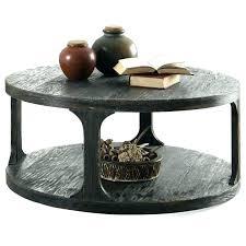 40 inch coffee table square coffee table square coffee table coffee inch square coffee table round