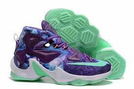 lebron shoes spider man. mens 2016ssnew lebron qs id basketball shoe purple shoes spider man 0