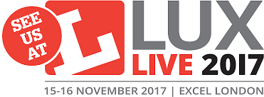wireless lighting solutions.  lighting wireless technology will be demonstrating at luxlive 2017 in london  november 1516 2017 how maintenancefree solutions for modern lighting on wireless lighting solutions i