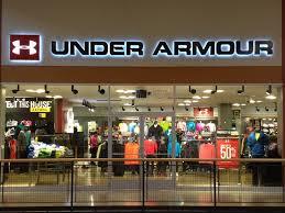 under armour near me.