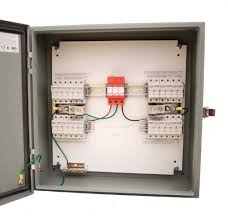 surge protection devices for pv installations solarpro magazine solarbos 1 000 vdc combiner