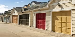 coastal garage doorsGarage Doors  Coastal Garage Doors Fittings Baldivis Dreaded
