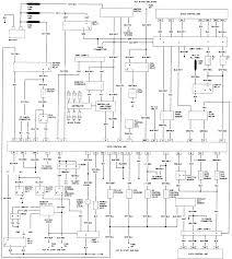 2002 toyota camry wiring diagram boulderrail org 2002 Toyota Camry Wiring Diagram camry wiring 1989 toyota pickup wiring diagram vehiclepad readingrat net mesmerizing 2002 2004 toyota camry wiring diagram