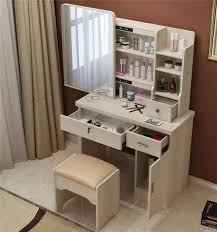 latest 70 modern dressing table designs