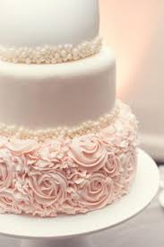 37 Best Homemade Wedding Cakes Images Dream Wedding Wedding