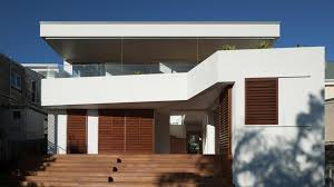 famous modern architecture house. Modren Architecture Famous Modern Home Architects Architecture Houses Throughout House