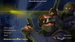 download counter strike 1.6 warzone ...