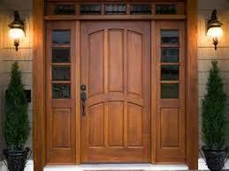 front door for new ideas how to fix a knob front door knobs87 door