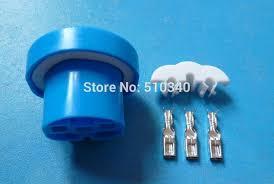 9007 bulb wiring annavernon get 9007 wiring aliexpress com alibaba group