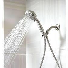 bathroom sink hose faucet repair home depot faucets fauc