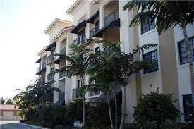 midtown palm beach gardens fl real