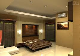 Indoor Lighting Designer Interior Bedroom Lighting