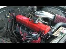 similiar chevy 250 engine keywords further chevy 250 inline 6 head on 1968 chevy 250 engine diagram