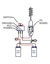 cell phone charger wiring diagram cell image cell phone charger wiring diagram on cell phone charger wiring diagram